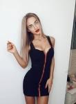 solodenka95