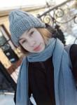 Sonya, 19  , Baku