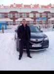 Kostya, 30  , Novobureyskiy