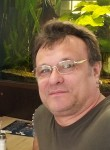Vasiliy, 52  , Moscow
