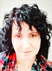 Irina, 45, Russia, Bataysk
