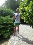 Evgeniy Evgen, 31  , Abinsk