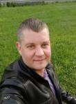 Vitaliy, 40, Moscow