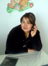 @albina@, 32, Uzbekistan, Nukus