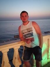 Aleksandr, 29, Russia, Orsk