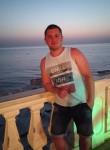 Aleksandr, 28, Orsk