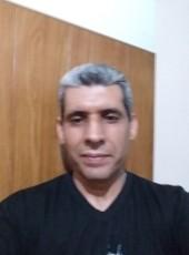 Raul, 44, Argentina, Buenos Aires