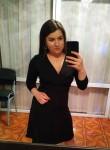 Olga, 22, Kiev