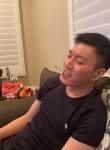 Jason, 25  , San Francisco