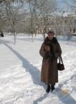 Svetlana, 52  , Kherson