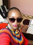 Gido, 33  , Lodwar