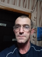 aleksandr, 54, Ukraine, Myrhorod