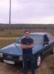Олег, 21 год, Владимир