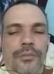 Madrugada paiva, 48  , Simoes Filho
