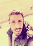 ümit, 29  , Aydintepe