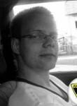 David, 32  , Hettstedt