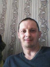 Denis, 18, Ukraine, Chernivtsi