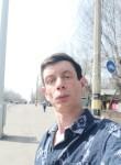 Aleksandr , 35  , Almaty