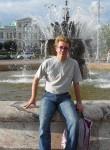 Andrey, 47, Shadrinsk