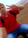 Artyem, 24, Tolyatti
