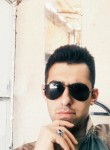murat, 30  , Al Bab