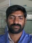 bijucs, 40  , Muscat