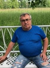 Aleksandr, 56, Russia, Saint Petersburg