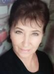 Tatyana, 63  , Oskemen