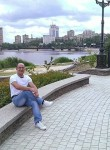 Osman, 51  , Donetsk