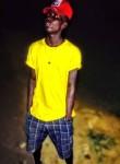 Adrien, 23  , Douala