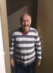 morsomme, 62  , Mons