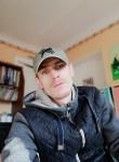 vladimir, 32  , Yaroslavl