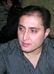 Zika, 45  , Baku