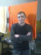 Oleg, 32, Russia, Kaliningrad
