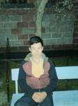 NURZhIGIT, 20  , Uzgen