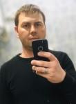 Aleksandr , 38  , Voronezh