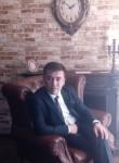 Elyerbek, 29  , Tashkent
