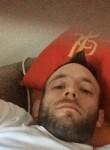 Philipp, 31  , Weil am Rhein