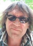 виктор, 47 лет, Tampere