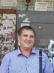 Paul, 33, Bratsk