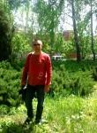 Serzh, 51  , Balti