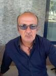 Sergio, 51  , Pesaro