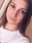 Yana, 22, Syktyvkar