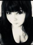 Anetta, 25  , Staronizhestebliyevskaya