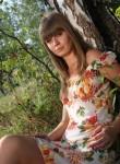 Natali, 24  , Katowice