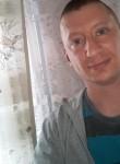 Фото девушки Вячеслав из города Чернігів возраст 30 года. Девушка Вячеслав Чернігівфото
