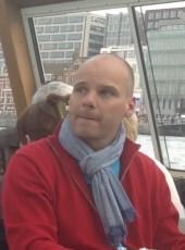 Vladimir, 40, Ukraine, Borispil