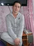 Kisluhin, 47  , Tikhvin