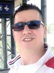 Dule Dulee, 41  , Schoneberg Bezirk