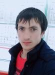 ctepan, 19  , Pervomayskiy (Tambov)
